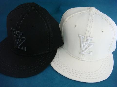 VonZipper CAP