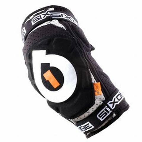 SIX SIX ONE EVO ELBOW GUARD