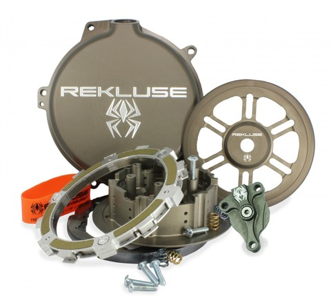REKLUSE CORE-EXP3.0 CLUTCH SHERCO