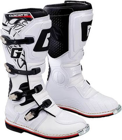 NEW GAERNE GX-1 BOOTS