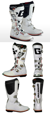 GAERNE CYPHER-J BOOTS