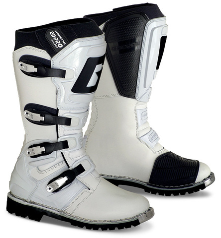 GAERNE ED-PRO BOOTS
