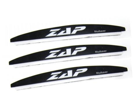 ZAPユニバーサルマッドバイザーセット