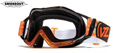 VONZIPPER BUSHWICK-XT LTD EDITION