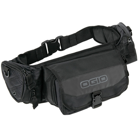 OGIO 450TOOL PACK