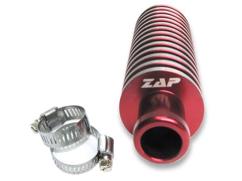 ZAPユニバーサルラジエーターホースアダプター