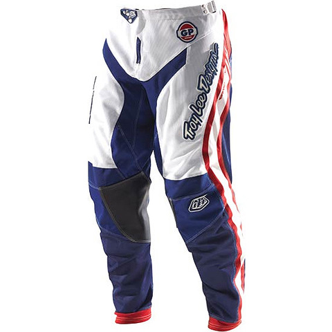 TROY LEE GP Air Team Pant