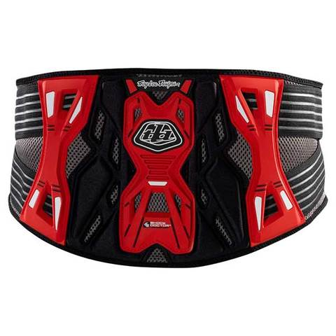 Troy Lee KB3305 Kidney Belt