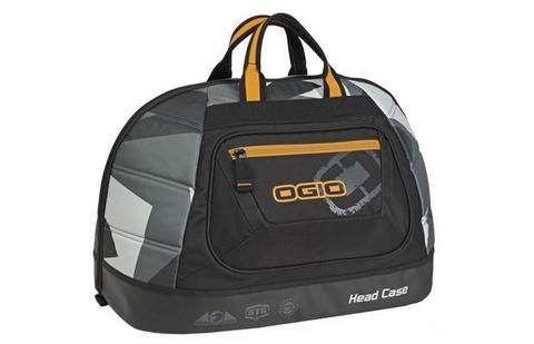 OGIO HEAD CASE HELMET BAG