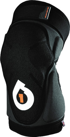 SIX SIX ONE EVO KNEE GUARD
