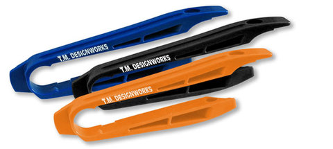 T.M.DESIGNWORKS DIRT CROSS SLIDER KTM
