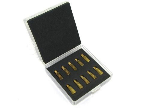 ZAP ケイヒンキャブレターメインジェットセット