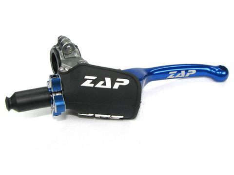 ZAP TECHNIX V2Xクラッチパーチ