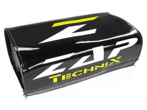 ZAP TECHNIX ファットバーパット