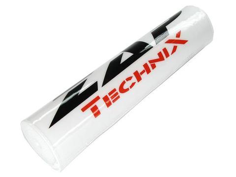 ZAP TECHNIX スタンダードバーパット