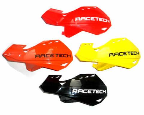 RACE TECH MXデュアルハンドガード