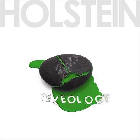 HOLSTEIN/teleology
