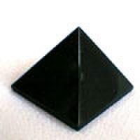 ブラックオニキス(ピラミッド)