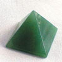 アヴェンチュリン(ピラミッド)