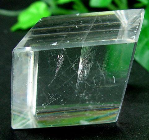 カルサイト結晶磨きNo.7346