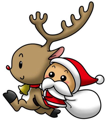 ★クリスマス★CH-003