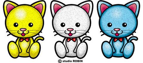 ★ぬいぐるみ 猫★OTH-039