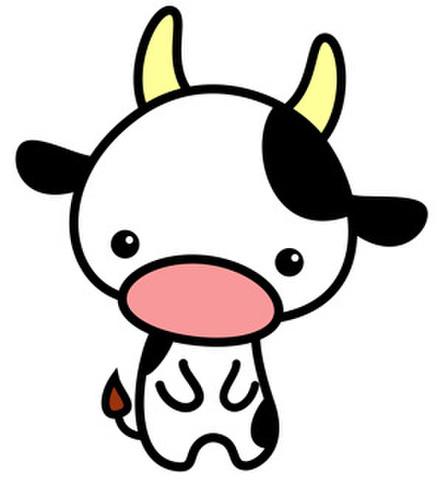 ★丑★USI-003