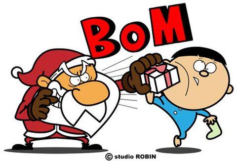 ★クリスマス★CH-023