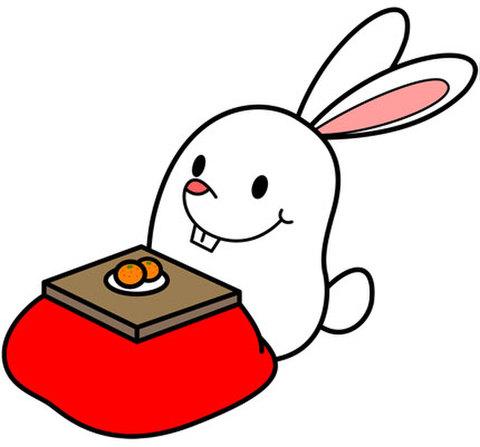★兎★USA-002