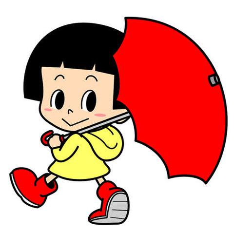 ★雨★LAD-018
