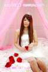 めたもるふぉ~ぜ♪ Vol.10 愛桜