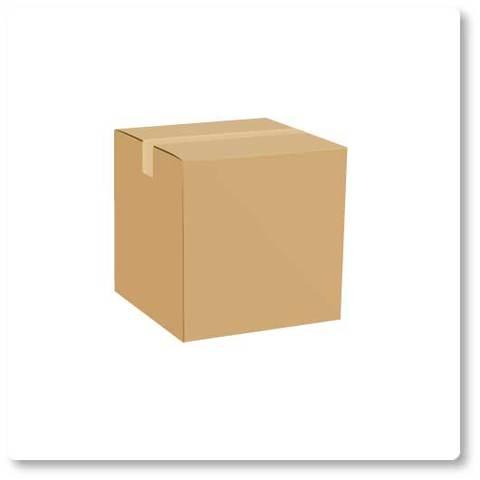 配送ボックス