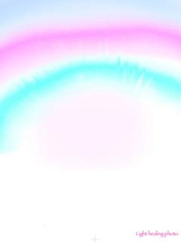魂の目覚め L