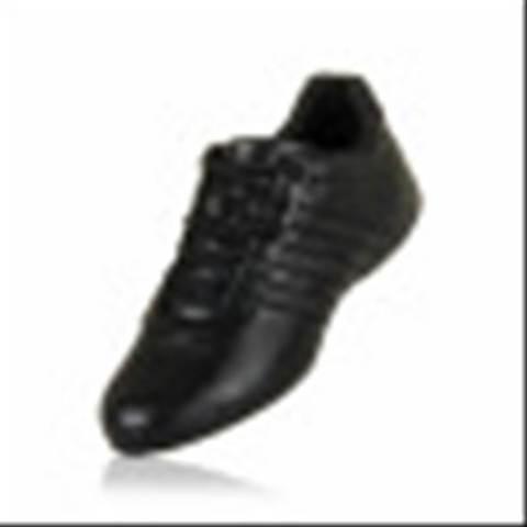 adidas racing shose Trackstar XLT Shoe