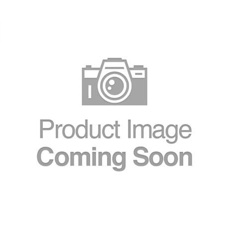 HIGHスパークイグニッションコイル for AMG M133 engine A45