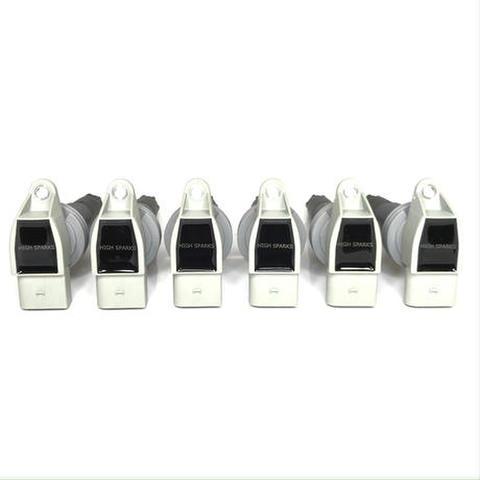HIGHスパークイグニッションコイル for PORSCHE 911 MK2 (997 / 997.2 / 991) Boxster Cayman (987.2 / 981)
