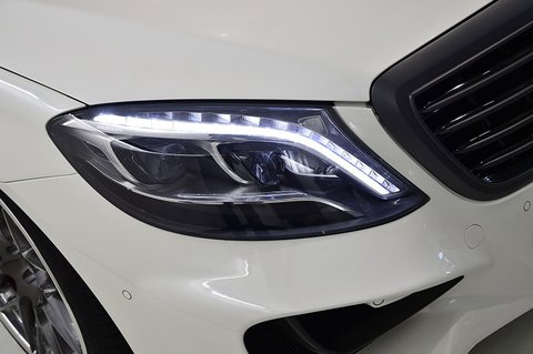 PLUG DRL! APPLY TO M,BENZ