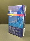 メビウス8mボックス