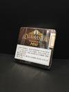 クラブマスター ミニ チョコレート