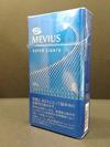 メビウス6mボックス100's