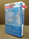メビウス6mソフト