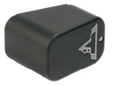 NOVA マルイGlock用TTI Glock Firepower マガジンバンパー