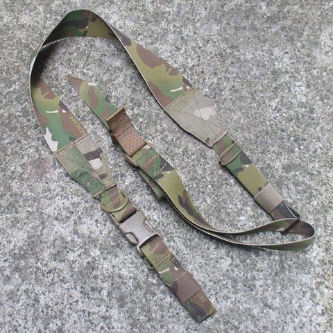 E-MM Gunslinger Sling Multicam