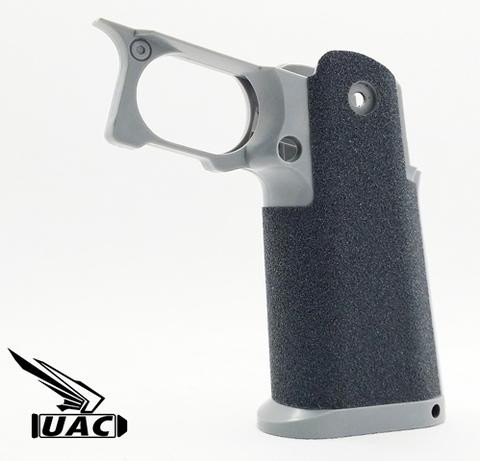 UAC Sculptor Grip用アンチスリップ・グリップテープ