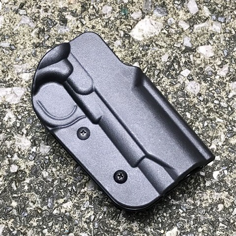 Blade-Tech コマンダー SIGNATURE OWB Holster