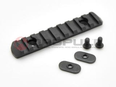 PTS MAGPUL MOE Polymer Rail Section L4