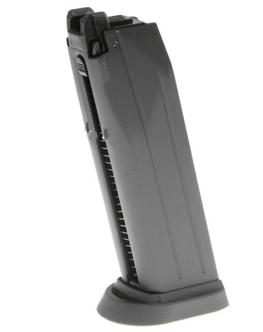CyberGun FN FNS-9 GBB 22連スペアマガジン