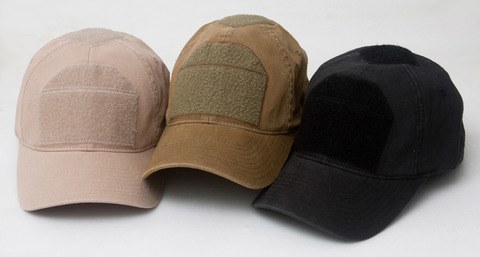 MSM CG-Hat RAW