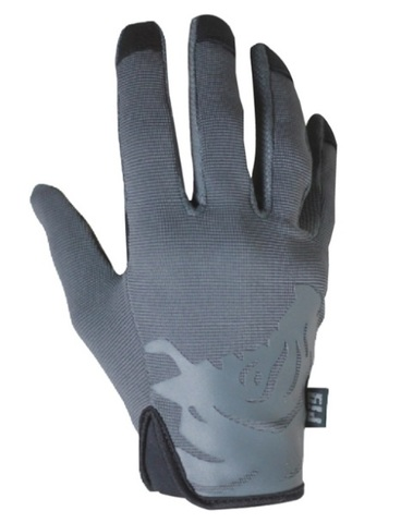 SKD PIG Full Dexterity Tactical (FDT) Delta Utility Glove