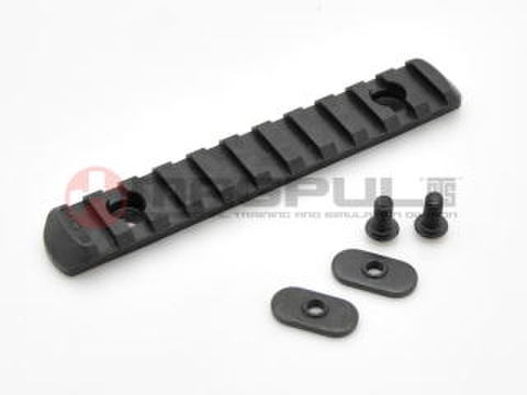 PTS MAGPUL MOE Polymer Rail Section L5